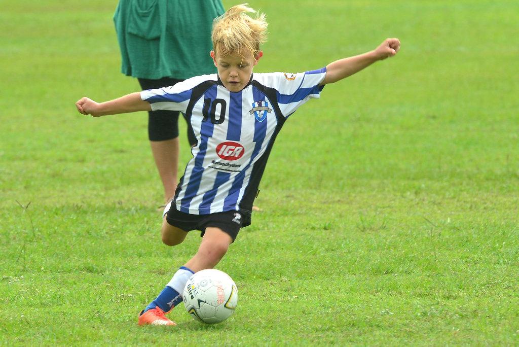 tactica en futbol 8