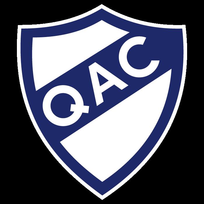 Escudo_Quilmes_2016_-_Presente