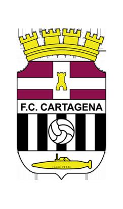 FC_Cartagena_escudoy