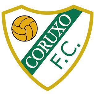 coruxofc