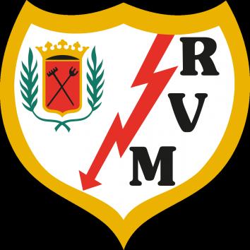 rayo vallecano club futbol